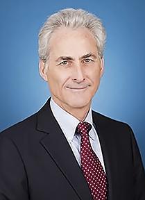 Richard D. Mattes