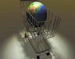 /ARSUserFiles/oirp/Globe_in_Cart.png
