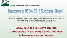 /ARSUserFiles/ott/New Website/Office of Technology Transfer (OTT)/Metrics, Materials, Success Stories/Become a USDA Success story pic.JPG