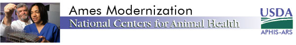 Modernization Header