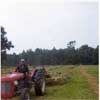 Thumbnail of Jesse Anderson on his tractor