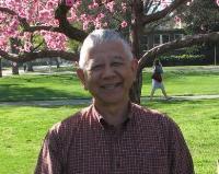 Jerry Uyemoto