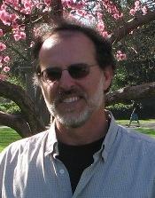 Daniel A. Kluepfel