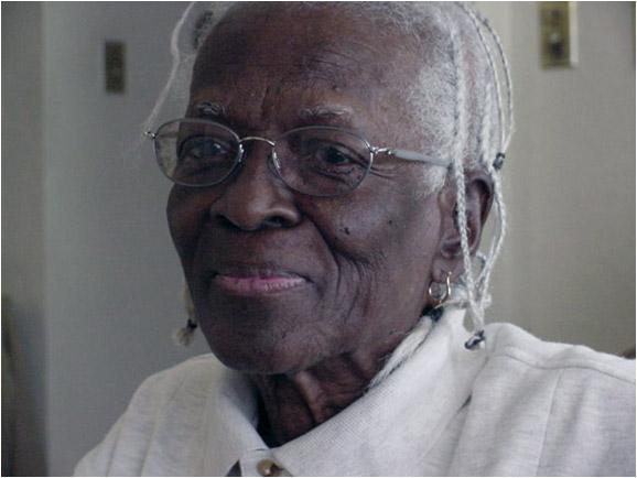 Black granny pictures, alaska erotic encounters