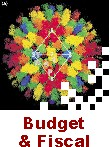 Budget Picture