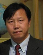 Cai-Zhong Jiang