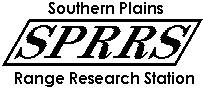 SPRRS Logo