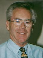Dr. James A. Webster