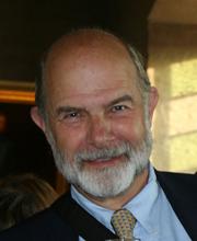 Dr. John C. Reese