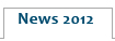 News 2012 tab on