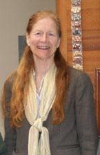 Dr. Kim Hummer