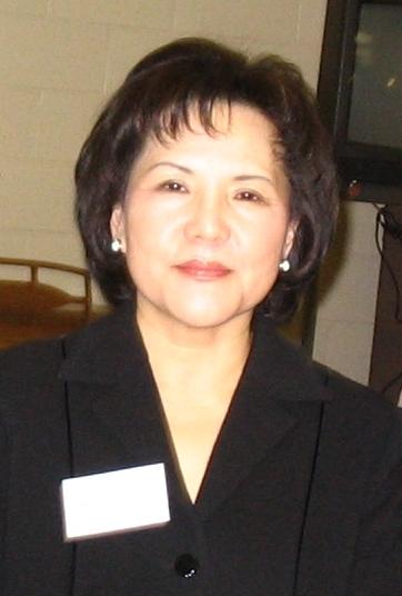 Dr. Hyun Lillehoj