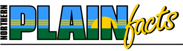 Northern Plain Facts Logo