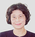 Image of Dr. Shiow Wang