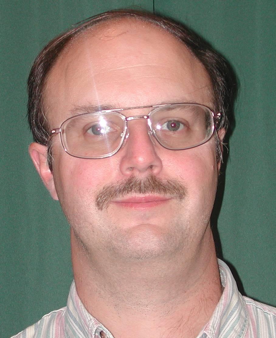 Dr. Timothy Artlip