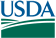 USDA Logo and link