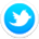 ARS On Twitter
