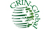 GRIN Global logo