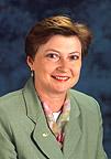 Sandy Miller Hays