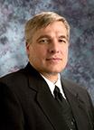 Steven M. Kappes