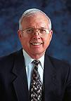 Edward B. Knipling