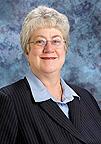 Sally M Schneider