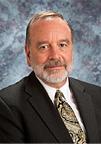 Steven R. Shafer