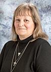 Pamela Starke-Reed