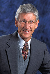 Joseph Burton