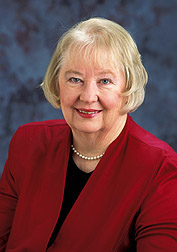 Jean Larson