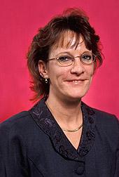 JoAnn Giamette
