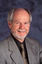 K. Darwin Murrell