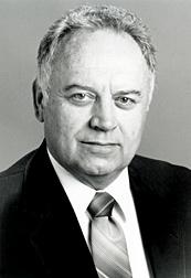 Stuart Nelson