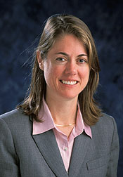Tara H. McHugh