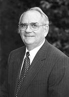 Charles W. Beard