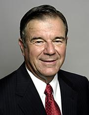 Wayne Hanna