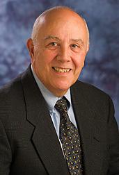 Thomas A. Foglia