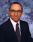 Russell J. Kohel