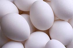 Photo: Eggs.