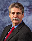Michael Wisniewski