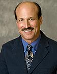 Jeffrey G. Arnold